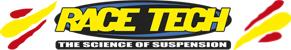 Racetech - Piezas y Repuestos