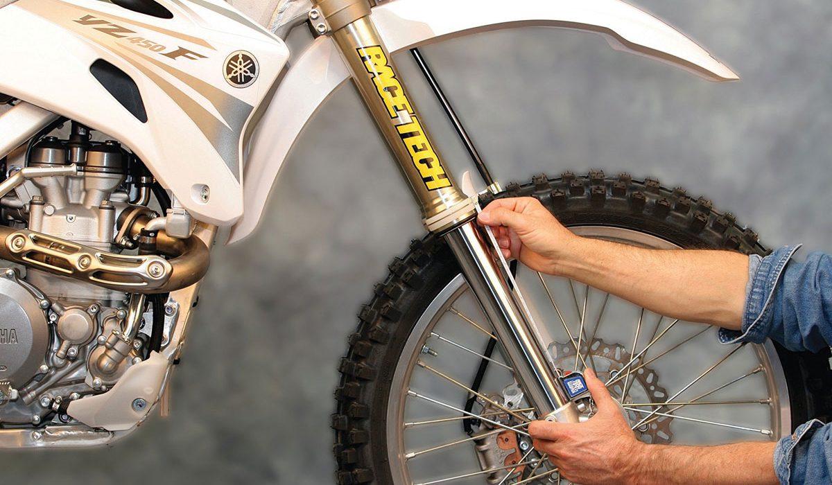 curso-suspension-racetech